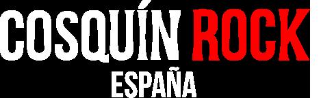 Cosquín Rock 2021 España
